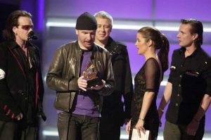 lisa_marie_presley_awards_u2