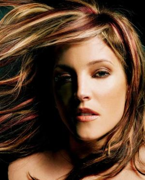 lisa_marie_presley_to_whom