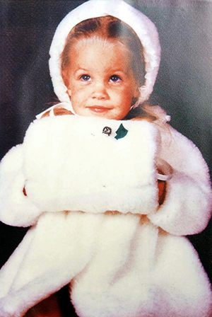 lisa_marie_presley__little_girl