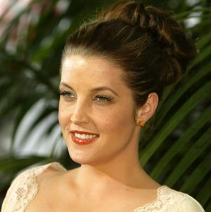 lisa_marie_presley_beautiful
