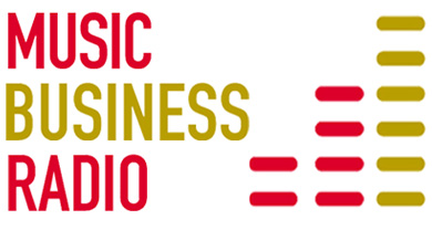 music business radio lmp 2