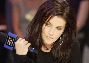 lisa_marie_presley_much_more_music_1