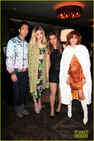 lisa_marie_presley_riley_keough_commando