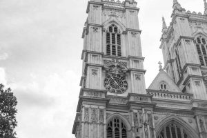 london_church